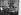 Institut féminin de dactylographie. Paris, Cité de Londres, 1909. © Maurice-Louis Branger/Roger-Viollet
