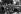 Foule célébrant la révolution cubaine. © TopFoto/Roger-Viollet