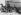 Guerre 1939-1945. Front de Normandie. Prisonniers alliés. Juin 1944. © LAPI/Roger-Viollet