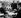 Le prince Albert de Monaco (né en 1958), enfant, regardant une maquette d'avion. Monaco (Principauté de Monaco), 1966. © Ullstein Bild / Roger-Viollet