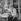 Jean Cocteau (1889-1963), French writer and director. Cap Ferrat (France), 1960. © Gaston Paris / Roger-Viollet