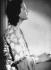 """""""Man braucht kein Geld"""", film de Carl Boese. Hedy Lamarr. Allemagne, 1931. © Ullstein Bild/Roger-Viollet"""