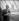 Jean Cocteau (1889-1963), French writer. Milly-la-Forêt (Essonne), 1951.   © Boris Lipnitzki / Roger-Viollet