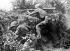 Guerre 1939-1945. Bataille de Normandie. France, 1944. © TopFoto / Roger-Viollet