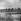 Construction du canal de Suez (Egypte). Dragues à long couloir, 1869. © Roger-Viollet