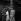 """""""Mélodie en sous-sol"""", film d'Henri Verneuil, d'après le roman de John Trinian. Carla Marlier et Alain Delon. France, 14 décembre 1962. © Alain Adler / Roger-Viollet"""