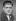 Joseph Kessel (1898-1979), écrivain et journaliste français. France, vers 1935.     © Henri Martinie / Roger-Viollet