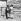 Juifs priant au Mur des Lamentations. Jérusalem (Palestine, Israël), vers 1870-1880. © Léon et Lévy / Roger-Viollet