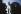 Groupe de sculptures révolutionnaires et statue de Kim II-Sung (1912-1994), homme d'Etat coréen. Pyongyang (Corée du Nord), colline de Mansudae. © Iberfoto / Roger-Viollet