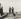 Révolution cubaine. Jeunes hommes membres de l'armée de Fidel Castro. © Iberfoto / Roger-Viollet