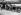 Montage des carrosseries aux usines Renault. Boulogne-Billancourt (Hauts-de-Seine), 1931. © Jacques Boyer / Roger-Viollet