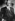 """John Davison Rockefeller (1839-1937), industriel américain et fondateur de la compagnie pétrolière """"Standard Oil"""" (connue plus tard sous le nom de """"Shell"""", puis d'""""ExxonMobil""""). Etats-Unis, 1900. © Ullstein Bild / Roger-Viollet"""