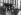 Andrei Gromyko (1909-1989), homme d'Etat et diplomate soviétique, et le chancelier Bruno Kreisky (1911-1990), homme politique autrichien. Vienne (Autriche), mai 1975. © Imagno / Roger-Viollet