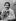 Zizi Jeanmaire (1924-2020), danseuse et artiste de music-hall française. © Jack Nisberg / Roger-Viollet
