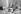 """TV show """"La Tête et les Jambes"""" hosted by Pierre Bellemare. France, July 1958.$$$ © Bernard Lipnitzki / Roger-Viollet"""