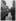 Ruelle des Gobelins : la Bièvre. Paris (XIIIème arrondissement). Photographie d'Eugène Atget (1857-1927). Paris, musée Carnavalet. © Eugène Atget / Musée Carnavalet / Roger-Viollet