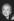 Catherine Deneuve (née en 1943), actrice française. Paris, 1967. © Noa / Roger-Viollet