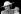 La princesse Diana (1961-1997), et son fils le prince Harry (né en 1984), 1er juillet 1985. © Ron Bell/PA Archive/Roger-Viollet