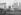 Le Moulin-Rouge. Paris, Montmartre, vers 1910. © Albert Harlingue / Roger-Viollet