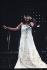 """Dardanus"", opera by Jean-Philippe Rameau. Christiane Eda-Pierre. Paris, Opéra Garnier, October 1980. © Colette Masson / Roger-Viollet"