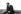 Claude Debussy (1862-1918), compositeur français. © TopFoto / Roger-Viollet