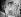 """Révolution cubaine. Soldats lisant la une du journal """"El Imparcial"""" proclamant la victoire de Fidel Castro sur Batista. La Havane (Cuba), janvier 1959. © Saavedra/The Image Works/Roger-Viollet"""