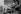 Auguste Renoir (1841-1919), peintre français, dans son atelier. Cagnes-sur-Mer (Alpes-Maritimes), vers 1907. B.N. Estampes.  © Roger-Viollet
