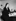 Campagne électorale de Margaret Roberts (1925-2013, future madame Thatcher), femme politique britannique. Grande-Bretagne, 1950. © TopFoto / Roger-Viollet