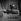 """Jean Vilar et Michel Bouquet dans """" Roméo et Jeannette """" de Jean Anouilh. Paris, théâtre de l'Atelier, décembre 1946. © Studio Lipnitzki/Roger-Viollet"""