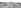 Meharies in the dunes of Algerian Sahara.  © Léon et Lévy/Roger-Viollet