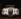 Automobile Lancia Aurelia. Années 1960. © Ray Halin/Roger-Viollet