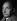22/12/2007 (10 ans) Mort de Julien Gracq (1910-2007), écrivain français. © Fondation Horst Tappe / KEYSTONE Suisse / Roger-Viollet