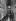 Nef et choeur de la cathédrale Notre-Dame. Paris (IVème arr.). © Léopold Mercier / Roger-Viollet