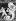 """""""Que veut Spartacus ?"""" Affiche de la Ligue spartakiste, parti communiste allemand, 1919. © Ullstein Bild / Roger-Viollet"""