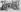 """""""Te Deum"""" chanté à Notre-Dame après le Concordat de 1802. Gravure de l'époque. B.N.F. © Roger-Viollet"""