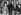 Premier rang, de gauche à droite : Sigmund Freud, Sándor Ferenczi, Hanns Sachs. Debout, de gauche à droite : Otto Rank, Karl Abraham, Max Eitingon, Ernest Jones. 1922. © Imagno/Roger-Viollet