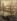 """Jean-Baptiste Jules Trayer (1824-1908). """"La Seine, au quai Bourbon"""". Huile sur bois. 1887. Paris, musée Carnavalet. © Musée Carnavalet / Roger-Viollet"""