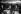 Philippe Bouvard (né en 1929) et Anne-Marie Peysson (1935-2015), animateurs de RTL. Paris, 1968.      © Roger-Viollet