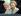 Margaret Thatcher (1925-2013), femme politique britannique, quittant sa maison à Chester Square, Belgravia, Londres. 14 janvier 2005. Photo : Rebecca Reid. © Rebecca Reid / TopFoto / Roger-Viollet