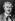 Hippolyte Mège-Mouriès (1817-1880), savant français, découvreur de la margarine. © Jacques Boyer/Roger-Viollet
