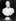 """Gabriel Pech (1854-1930). """"Buste d'Emile Loubet, président de la république de 1899 à 1906"""". © Léopold Mercier / Roger-Viollet"""