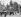 Sackville Street après l'insurrection de Pâques 1916. Dublin (République d'Irlande).  © TopFoto / Roger-Viollet