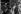 Tous les jours le facteur relie les fermes isolées au monde extérieur. Foussignac (Charente). 1957. Photographie de Janine Niepce (1921-2007). © Janine Niepce / Roger-Viollet