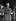 Guerre 1939-1945. Le général De Gaulle. © TopFoto/Roger-Viollet