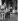 Marie Curie (1867-1934), physicienne française, dans son premier laboratoire installé dans un hangar de l'EPCI, rue Lhomond. Paris (Vème arr.), vers 1905. © Albert Harlingue/Roger-Viollet