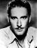 Errol Flynn (1909-1959), acteur et scénariste australo-américain. © TopFoto / Roger-Viollet
