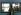 Corée : Histoire d'une déchirure © Ullstein Bild/Roger-Viollet