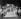 """""""Ah ! les belles bacchantes"""" by Robert Dhéry and Francis Blanche. Rosine Luguet, Louis de Funès and Jacqueline Maillan. Paris, théâtre Daunou, June 1953. © Studio Lipnitzki/Roger-Viollet"""