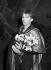 Rudolf Noureïev (1938-1993), danseur russe, 9 février 1962. © TopFoto/Roger-Viollet