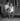 """""""Le Diable à quatre"""". André Valmy and Jacqueline Noëlle. Paris, Théâtre Montparnasse, April 1953.  © Studio Lipnitzki/Roger-Viollet"""